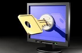 Informatiebeveiliging 1