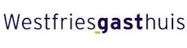 Logo van WFG
