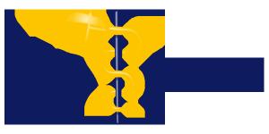 logo_BEDplan
