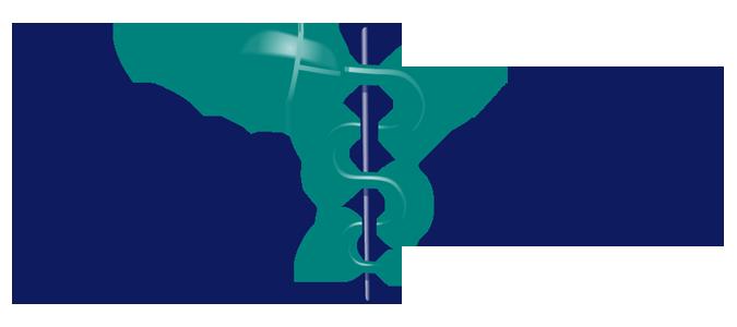 logo_BLOKplan