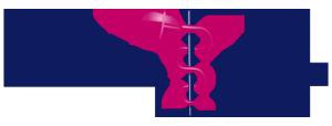 logo_DOKTERplan