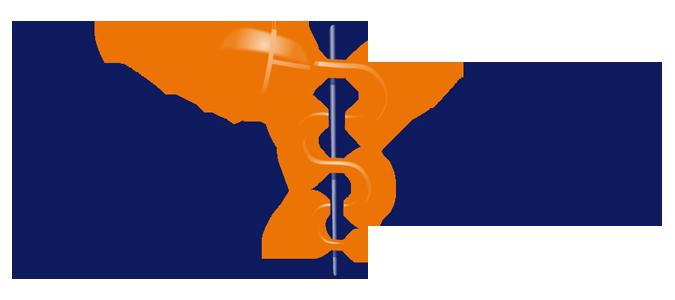 logo_FLOWplan