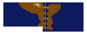logo_CASUSplan
